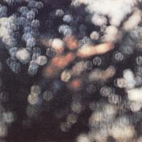 Pochette d'Obscured by Clouds
