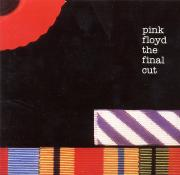 Pochette de The Final Cut