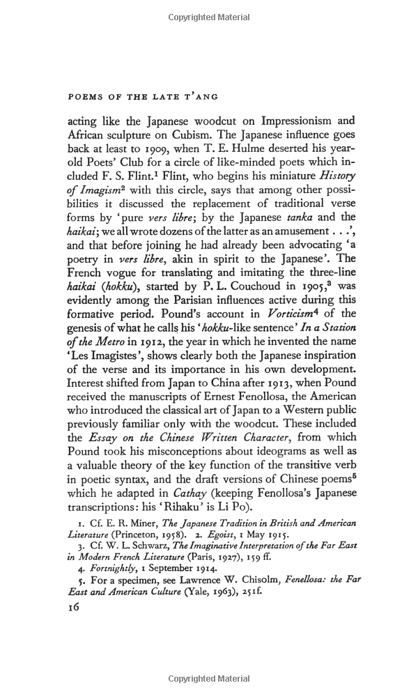 07.page-16.jpg