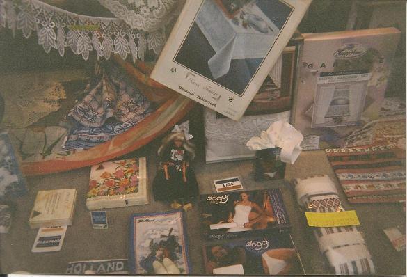 Photos de Hollande et d'ailleurs 197_1260226447_copie_de_photo_008