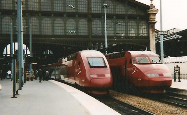 Photos de Hollande et d'ailleurs 197_1260570517_copie_de_belge_022