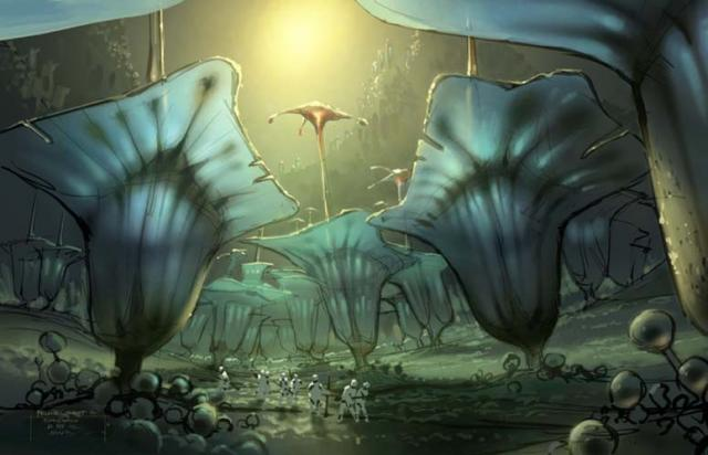 Avatar (James Cameron -2009) - Page 2 197_1260918931_z06-felucia_scape2