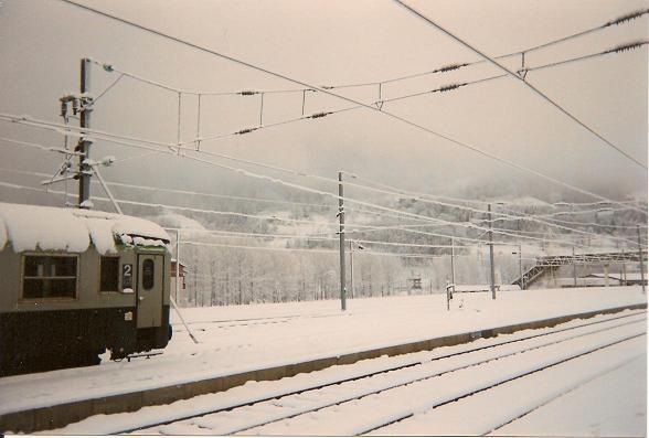 Photos de Hollande et d'ailleurs 197_1269815837_ski_002