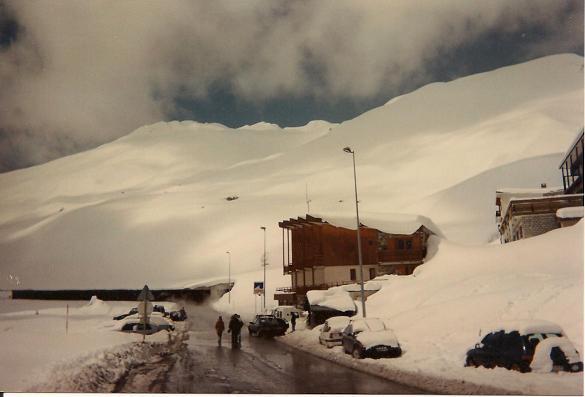 Photos de Hollande et d'ailleurs 197_1269816417_ski_006