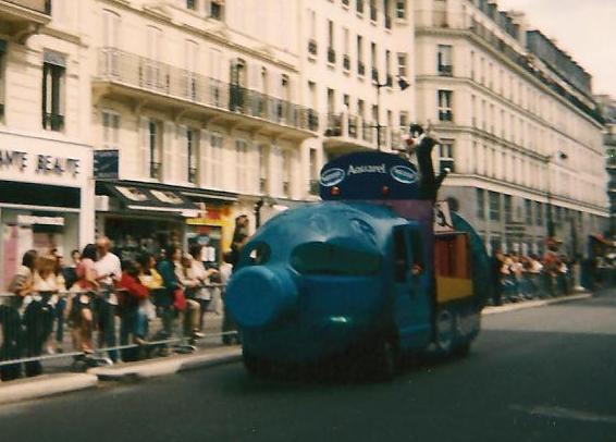 Photos de Hollande et d'ailleurs 197_1270069963_tour