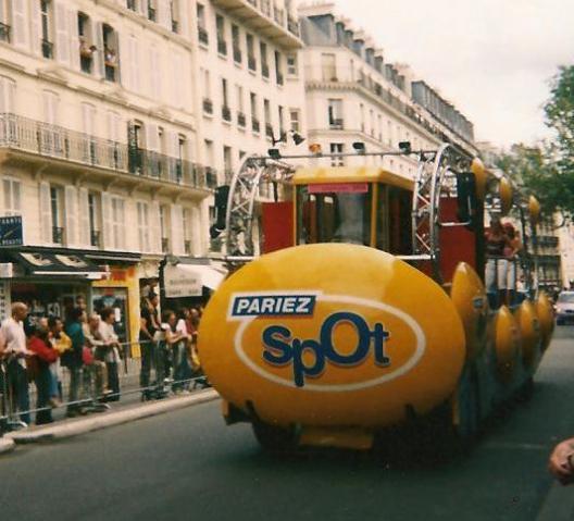 Photos de Hollande et d'ailleurs 197_1270070013_tour_002