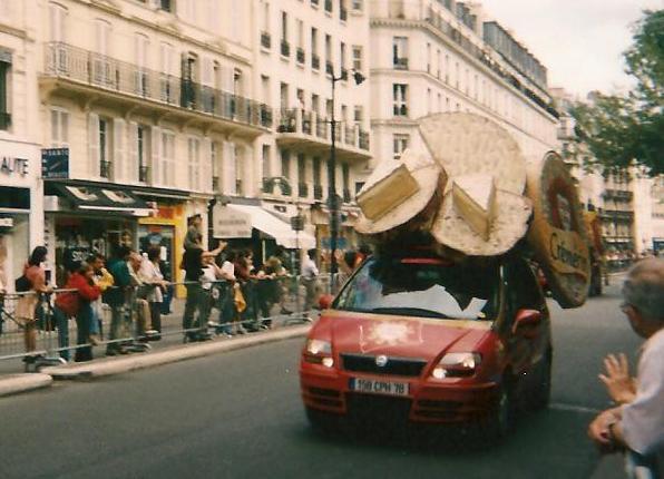 Photos de Hollande et d'ailleurs 197_1270070038_tour_003