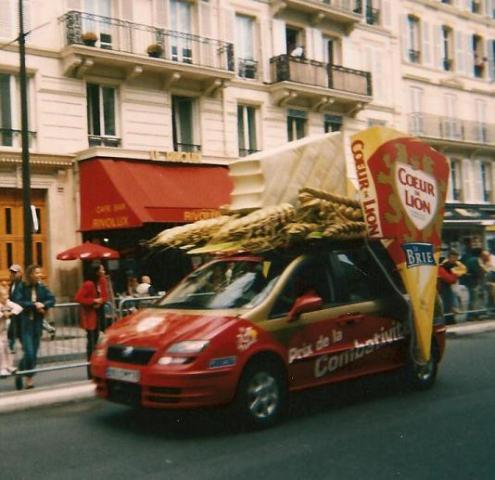 Photos de Hollande et d'ailleurs 197_1270070060_tour_004