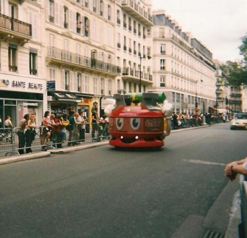 Photos de Hollande et d'ailleurs 197_1270070084_tour_005