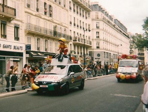 Photos de Hollande et d'ailleurs 197_1270070104_tour_006