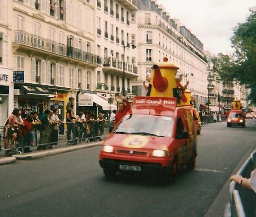Photos de Hollande et d'ailleurs 197_1270070155_tour_007