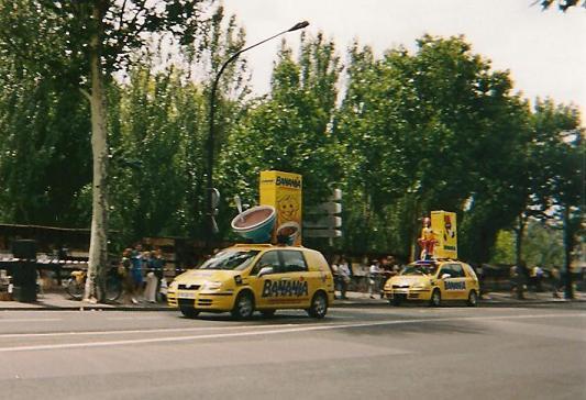 Photos de Hollande et d'ailleurs 197_1270070194_tour_009