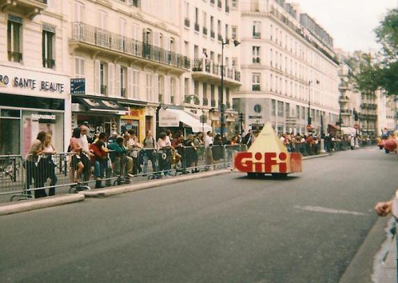 Photos de Hollande et d'ailleurs 197_1270070235_tour_011