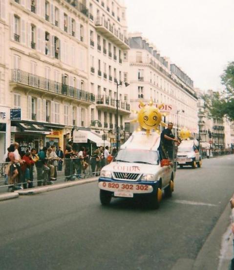 Photos de Hollande et d'ailleurs 197_1270070274_tour_013