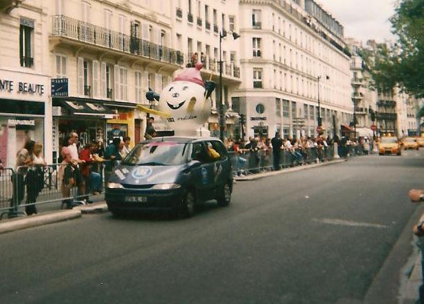 Photos de Hollande et d'ailleurs 197_1270070295_tour_014