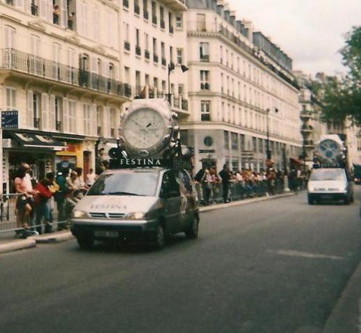 Photos de Hollande et d'ailleurs 197_1270070318_tour_015