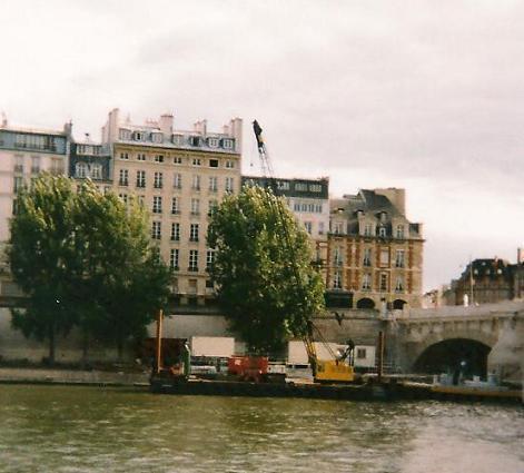 Photos de Hollande et d'ailleurs 197_1270070402_tour_024