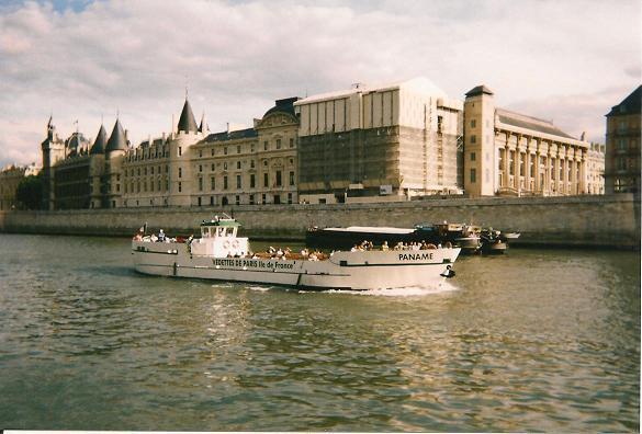 Photos de Hollande et d'ailleurs 197_1270070426_tour_016