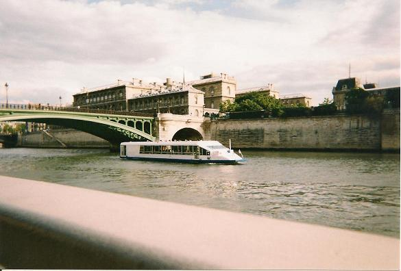 Photos de Hollande et d'ailleurs 197_1270070462_tour_017