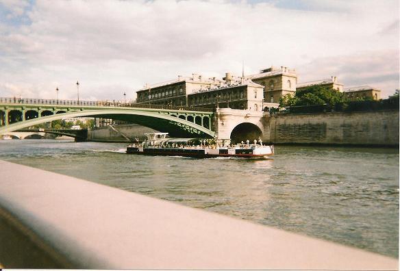 Photos de Hollande et d'ailleurs 197_1270070481_tour_018