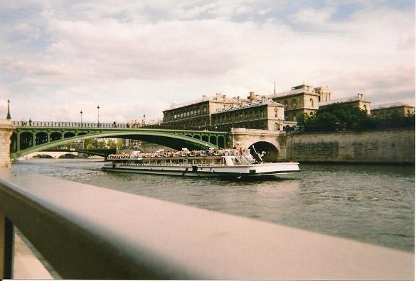 Photos de Hollande et d'ailleurs 197_1270070503_tour_019