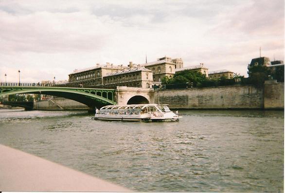 Photos de Hollande et d'ailleurs 197_1270070524_tour_020