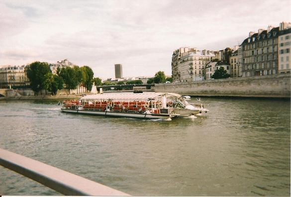 Photos de Hollande et d'ailleurs 197_1270070548_tour_021