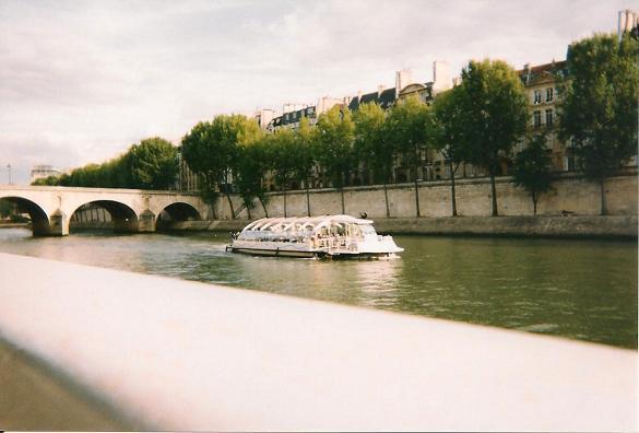 Photos de Hollande et d'ailleurs 197_1270070572_tour_022