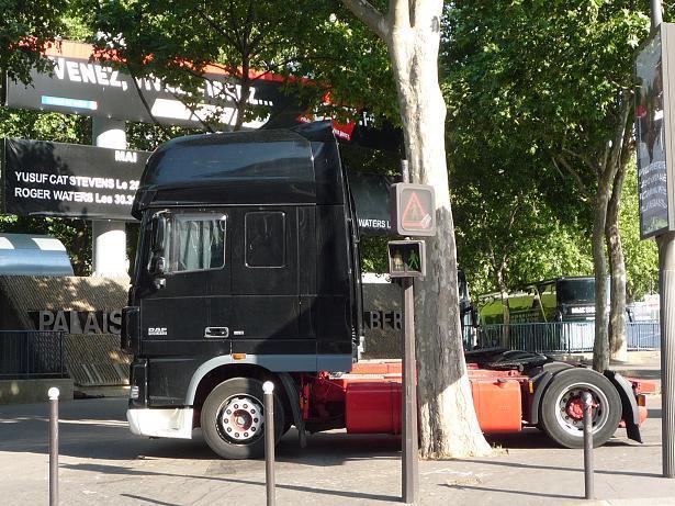 Photos de Hollande et d'ailleurs 197_1306882729_y05