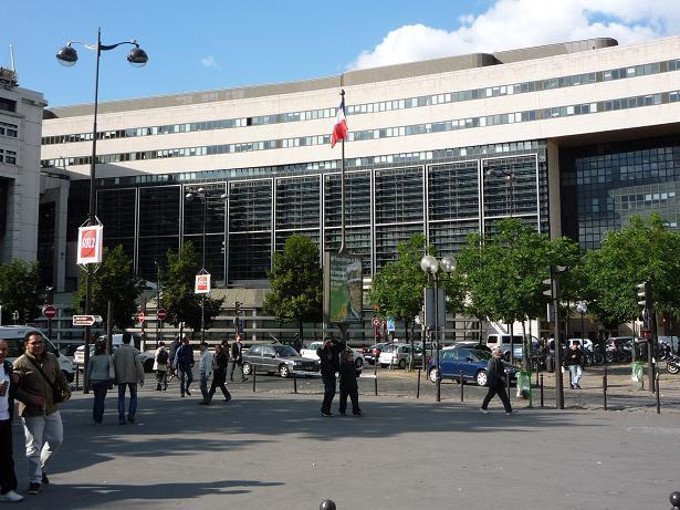 Photos de Hollande et d'ailleurs 197_1306883131_y16