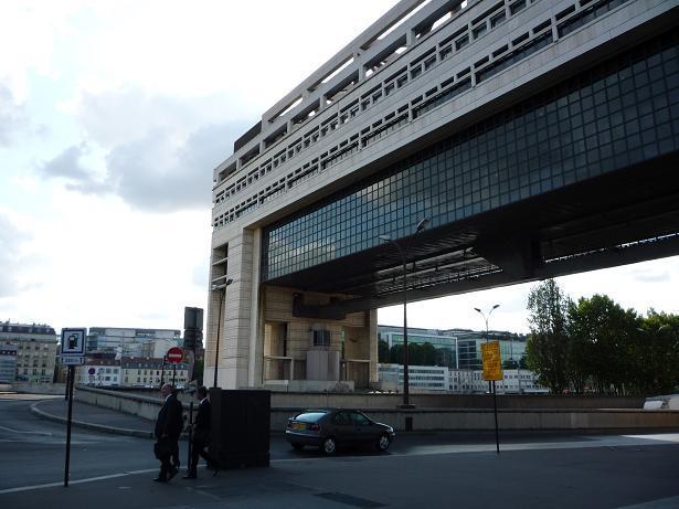 Photos de Hollande et d'ailleurs 197_1306883241_y21