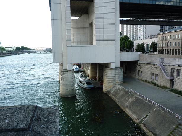 Photos de Hollande et d'ailleurs 197_1306883262_y22