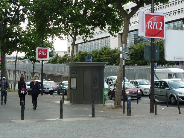 Photos de Hollande et d'ailleurs 197_1306883333_y24
