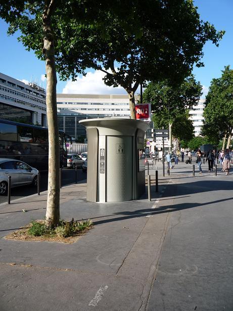 Photos de Hollande et d'ailleurs 197_1306883356_y25