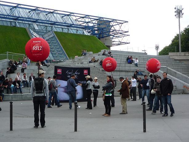 Photos de Hollande et d'ailleurs 197_1306883579_y32