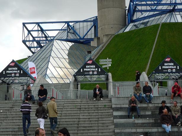 Photos de Hollande et d'ailleurs 197_1306883624_y34