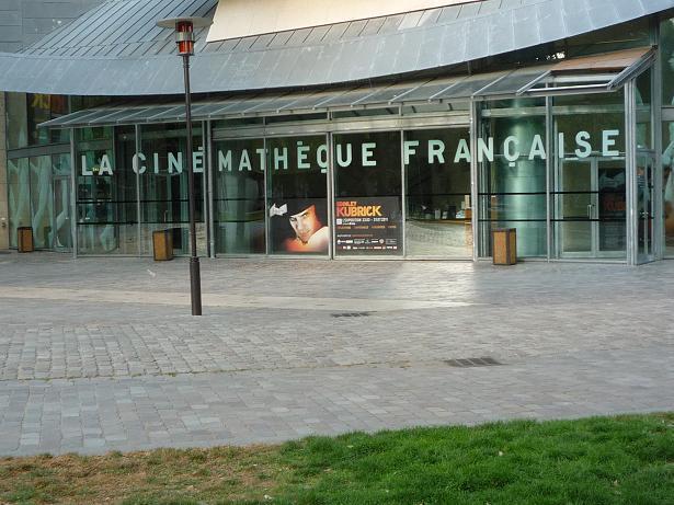 Photos de Hollande et d'ailleurs 197_1306883878_y40
