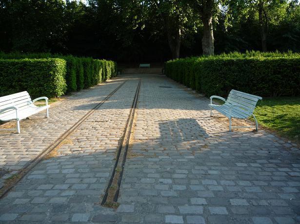 Photos de Hollande et d'ailleurs 197_1306884209_y51
