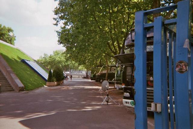 Photos de Hollande et d'ailleurs 197_1313931750_03