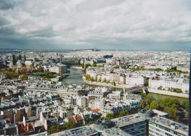 Photos de Hollande et d'ailleurs 197_1321196684_09-divers