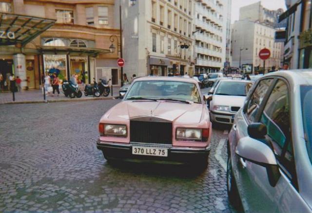 Photos de Hollande et d'ailleurs 197_1321196731_10-divers