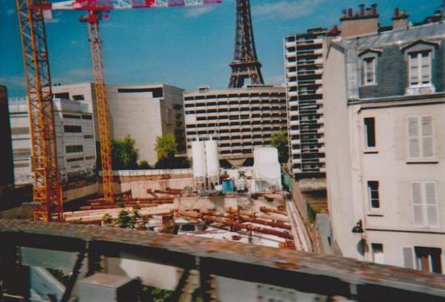 Photos de Hollande et d'ailleurs 197_1321196771_11-divers