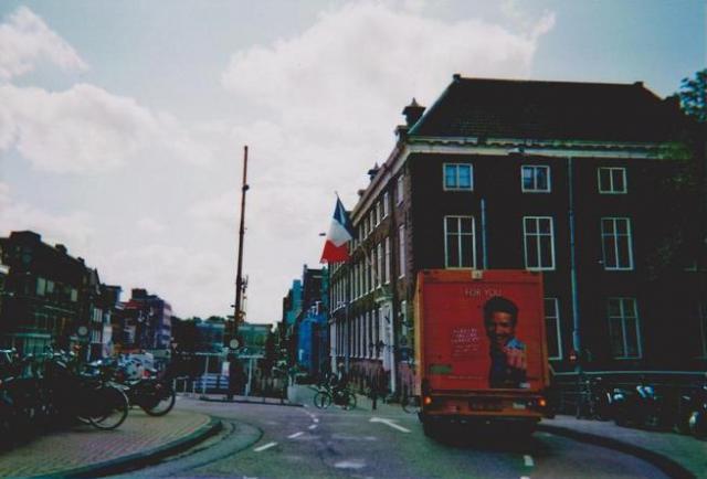 Photos de Hollande et d'ailleurs 197_1321197682_24-hollande