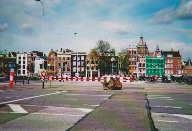 Photos de Hollande et d'ailleurs 197_1321197823_27-hollande