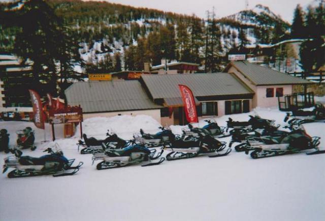 Photos de Hollande et d'ailleurs 197_1321199232_42-ski