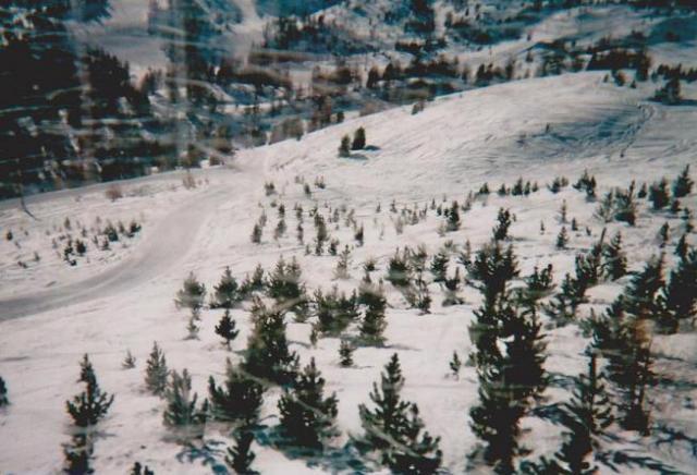 Photos de Hollande et d'ailleurs 197_1321199268_43-ski