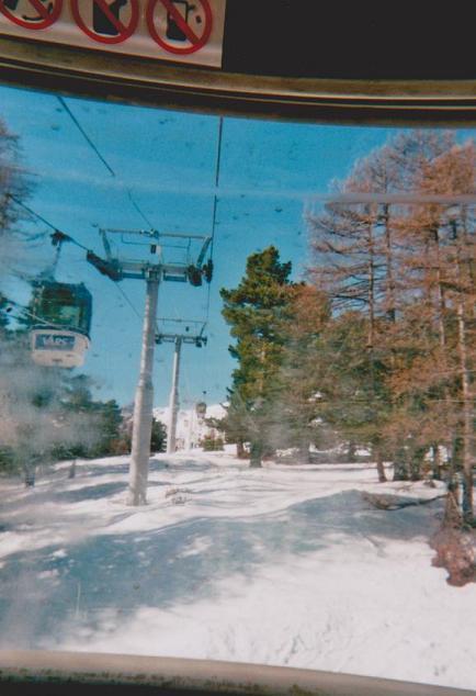 Photos de Hollande et d'ailleurs 197_1321199298_44-ski