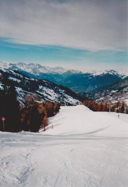 Photos de Hollande et d'ailleurs 197_1321199329_45-ski