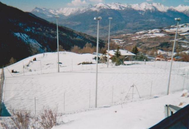 Photos de Hollande et d'ailleurs 197_1321199384_47-ski