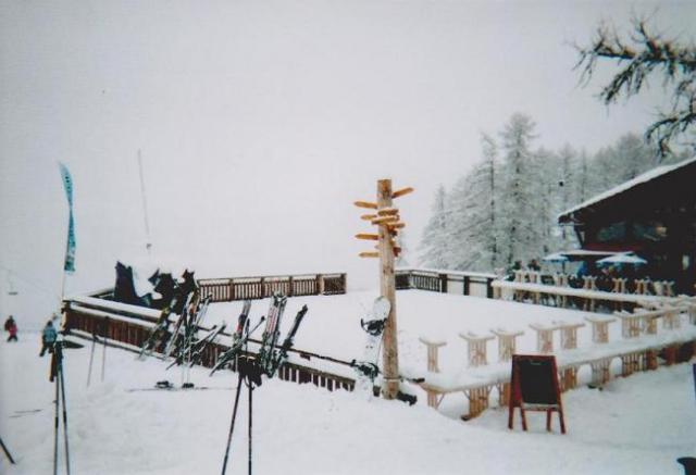 Photos de Hollande et d'ailleurs 197_1321199502_51-ski
